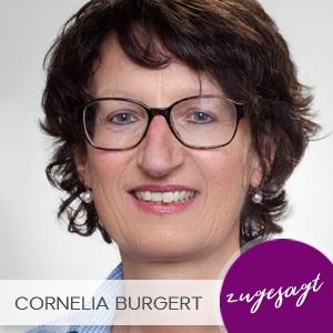Cornelia-Burgert_zugesagt