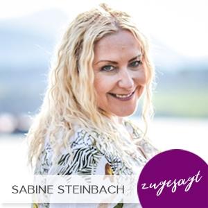 Sabine-Steinbach_zugesagt