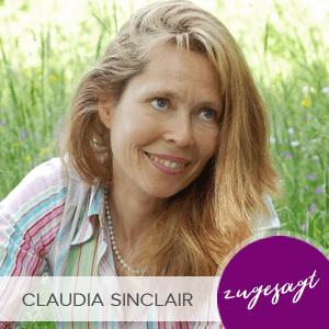 Claudia-Sinclair_zugesagt