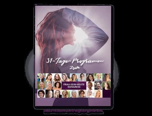 31-Tage-Programm_Produktbild_digital-geliefert_02
