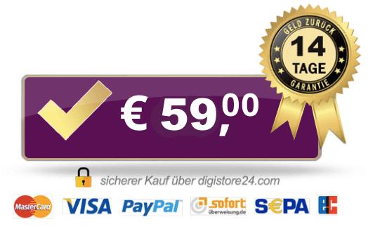 Preis-Button_59
