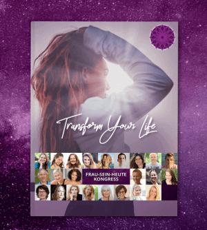Transform-your-Life_klein für Klicktipp