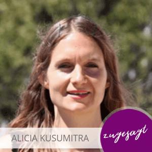 Alicia Kusumitra_zugesagt