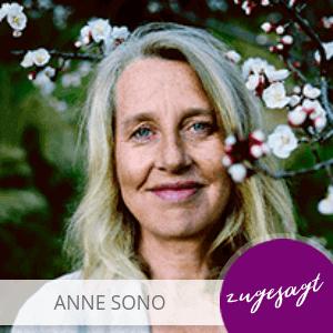 Anne Sono_angefragt