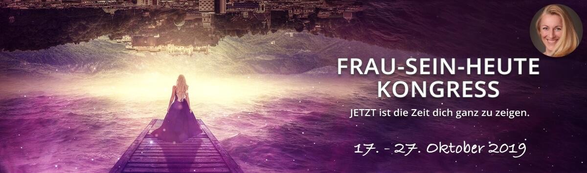 Banner-Frau-Sein-Kongress_17.-27.10.2019
