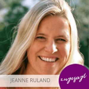 Jeanner Ruland_zugesagt