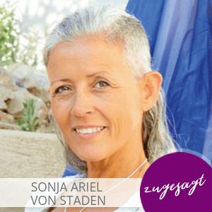 Sonja Ariel von Staden_zugesagt