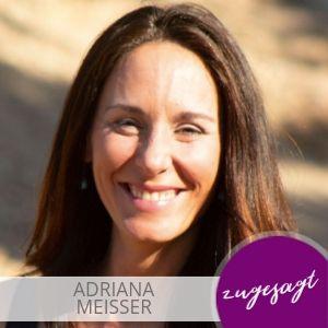 Adriana Meisser_zugesagt
