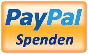 paypal-spendenbutton-gelb