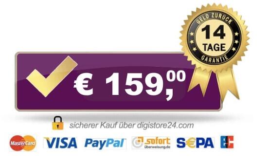 Preis-Button_159 EUR