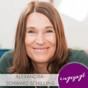 Alexandra Schwarz-Schilling_zugesagt