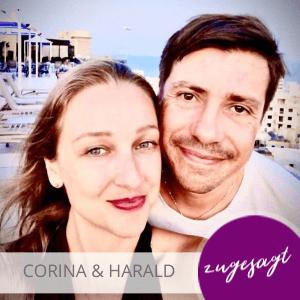 Harald Corina_zugesagt