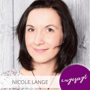 Nicole Lange_zugesagt