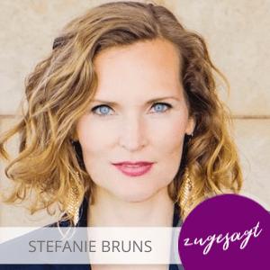 Stefanie Bruns_zugesagt
