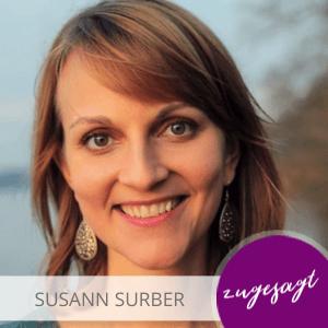 Susann Surber_zugesagt