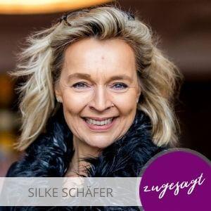 Silke Schäfer_zugesagt